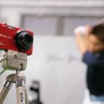 カメラ転売で失敗しない基本的な実践方法とは?