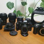 カメラ転売の仕入れが短時間でも可能である理由