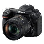 mf_treasure_chest_dps カメラ転売で高利益を確定させるジャンク商品と難あり商品を狙い方
