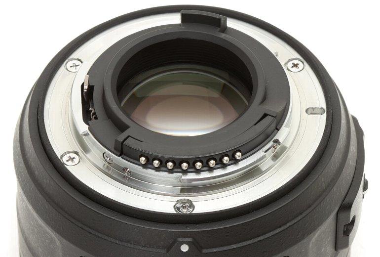 cpu_mountnikon_af-s_nikkor_35mm_f1_8g_dx