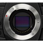 カメラ転売仕入れ重要なミラーレスと一眼レフのカのマウントとは?