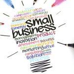 副業でスモールビジネスを小さく起業しリスクを抑えて確実に稼ぐ方法