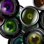 2a734_126_4199675334_cfd42a39ce_o カメラ転売で利益を出すにはどこのサイトで売るのが1番いいの?