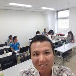 物販 のコンサルタント カメラ転売 7月定例会