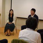 広島で無料セミナー 物販ビジネスの募集開始 有料級のノウハウも暴露
